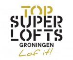 Logo TOP SuperLofts